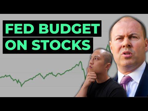 Stocks to Watch When Australia Unveils Its Budget