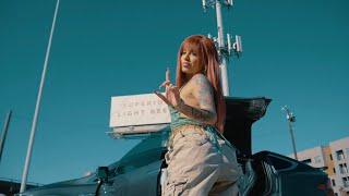 Смотреть клип Tay Money - Carmen Electra