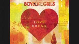 Boys Like Girls ft. Taylor Swift - Two Is Better Than One (Official Instrumental)