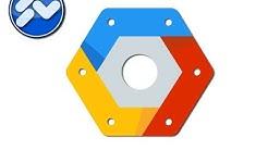 Google Cloud Plattform: Erste Schritte