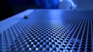 Make A Vacuum Forming Machine