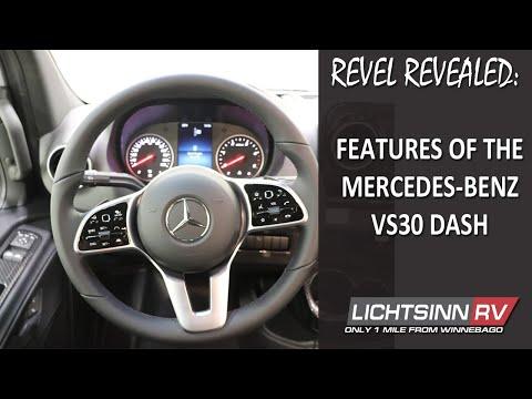 lichtsinnrv.com---new-2020-winnebago-revel-mercedes-benz-vs30-dash-features