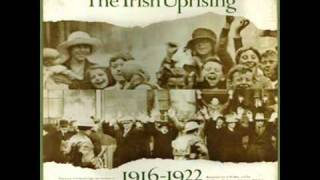 The Irish Uprising 1916- 1922 Pt 2