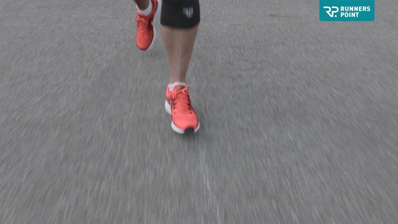 da47df21c021 Nike AIR ZOOM PEGASUS 34 MO - YouTube