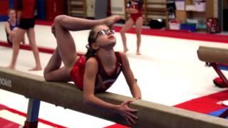 Video Changes (Faul & Wad Ad vs. Pnau) - Club de gymnastique l'Envol download MP3, 3GP, MP4, WEBM, AVI, FLV Agustus 2017