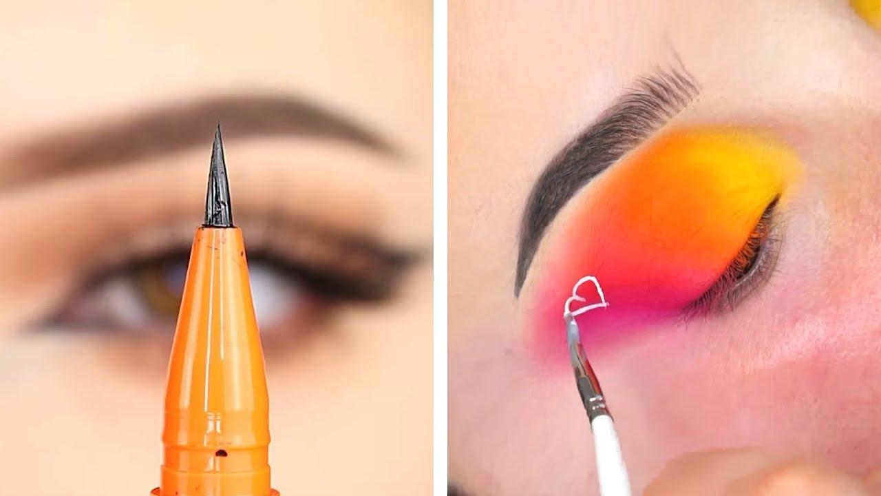eyes makeup ideas.
