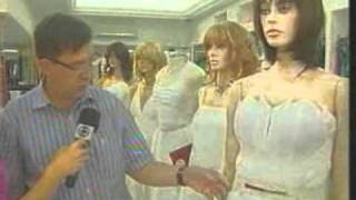 reveillon  RBS Tv Passo Fundo 2012 - vestidos brancos - dicas - street woman & man