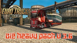 "[""ets2"", ""big heavy pack"", ""trailers""]"