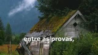 Marcela Gandara - Tu Palabra (legendado)