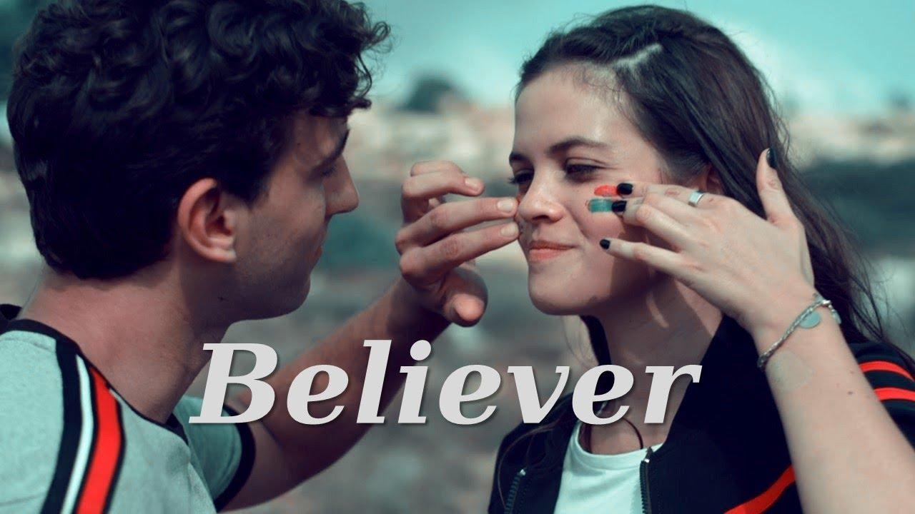 Download Greenhouse Academy - Believer