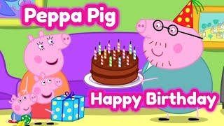 peppa-pig-happy-birt-ay-song