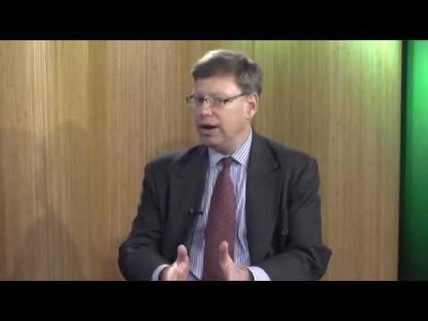 Princeton TV hosts David H. Nachman, Esq. from the NPZ Law Group, P.C.