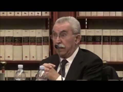 Giulietto Chiesa, GLOBAL WARning  Intervento conclusivo