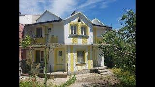 Дом в поселке Тръстиково, Бургас Цена 24 000 Евро | Недвижимость в Болгарии