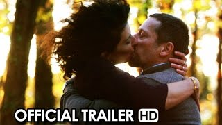 The Blue Room Official Trailer (2014) - Mathieu Amalric HD