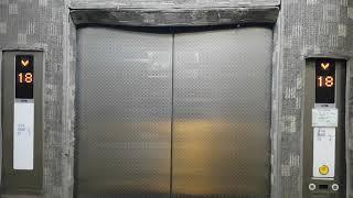 서울특별시 강북구 도봉로 328 (번동) 가든타워오피스…