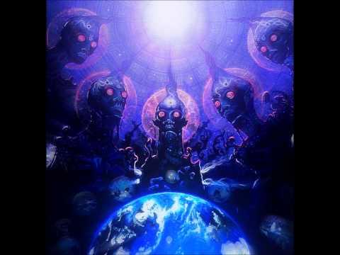 Hypertraxx - The Darkside (Best Version)