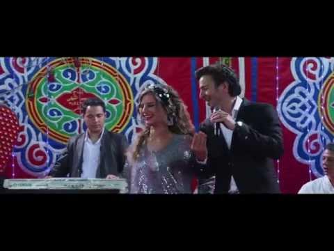 اغنية يا سمارة  / فيلم حماتي بتحبني