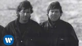 Nomadi - Gli aironi neri (videoclip)