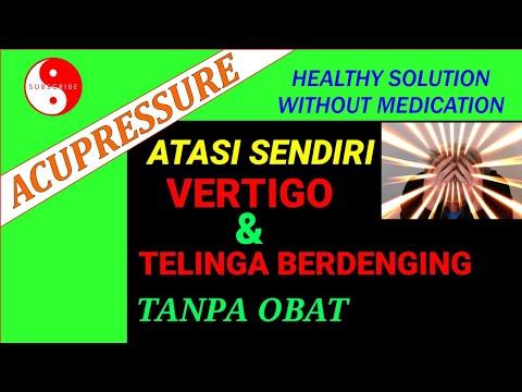 Jakarta, tvOnenews.com - Kayu manis terbukti bisa menjaga kekebalan tubuh. Memiliki daya tahan tubuh yang baik sangat ....
