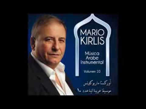 Oudi Bi Ululi - Mario Kirlis