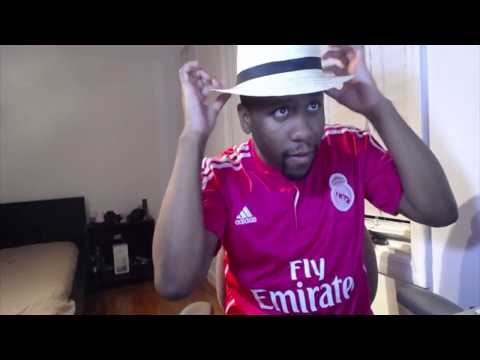 Cuppy & Tekno - Green Light (Official Video) US Reaction Video