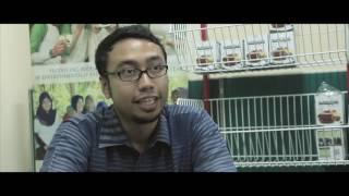 Agri Socio Video Brand Jurnalisme