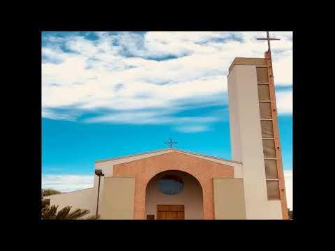 Transmissão ao vivo de Paróquia São João Batista
