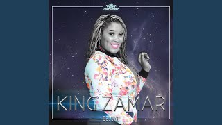 Provided to by universal music group what happens in…stays in… · lady zamar saudi king ℗ 2017 (pty) ltd south africa released...