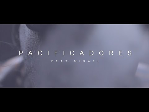 Bobmarleou - Pacificadores feat. Misael (Official Vídeo)