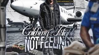 ReMix Reek - Catching Flights Not Feelings (Official Audio)