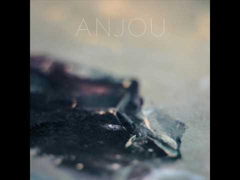 Anjou - Epithymía (Full Album) 2017