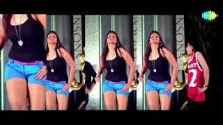Anandhi  vijay Tv Fame Hot Show