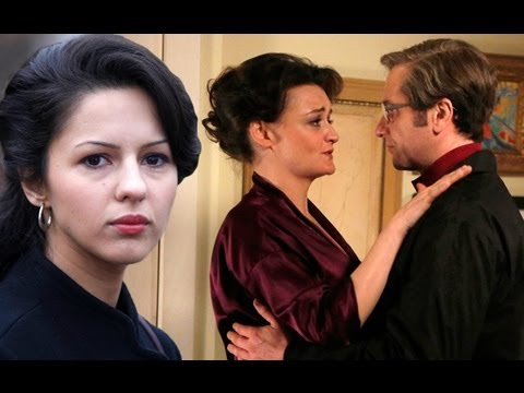Annet Mahendru and Alison Wright ted to Series Regulars for The Americans Season 2!