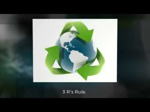 Global Priority Environment - An Idea Nation Global Think Tank - Crowdsourcing Crowdfunding