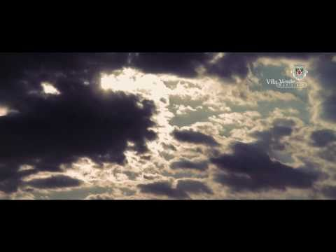 Trailer do filme Os Prados Verdes