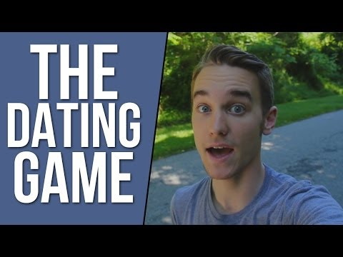 [Creepypasta] Dating Game from YouTube · Duration:  27 minutes 6 seconds