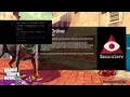 Gta5 mod billionaire beast Mod Vlog #40 [ Psn  Snow88wons1