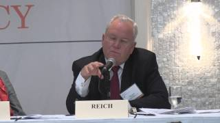 Otto Reich - Venezuela: A Deepening Political and Economic Quagmire?
