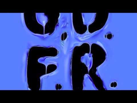Flo Rida - GDFR (Emotions MITB Remix)