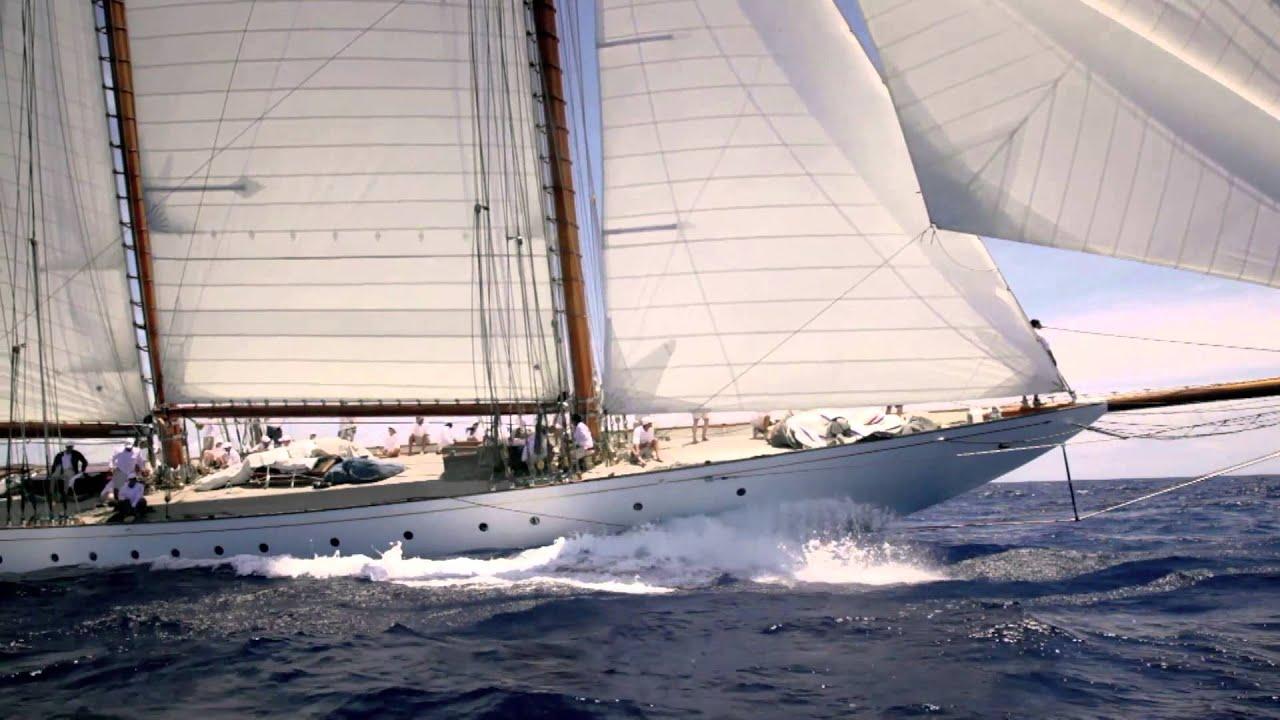 Sailing – Yacht n Boat