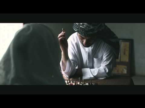 Youtube: Sameer Ahmad – Nouveau Sinatra