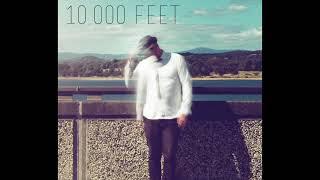 Tom Francis 10 000 Feet