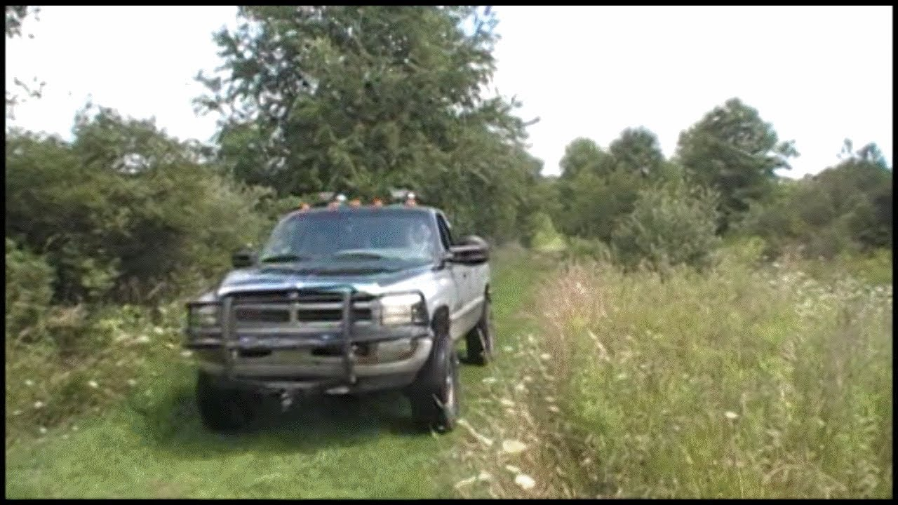 Stock horn vs dual air horn big rig on a dodge ram 2500 diesel stock horn vs dual air horn big rig on a dodge ram 2500 diesel assured automotive products youtube publicscrutiny Choice Image