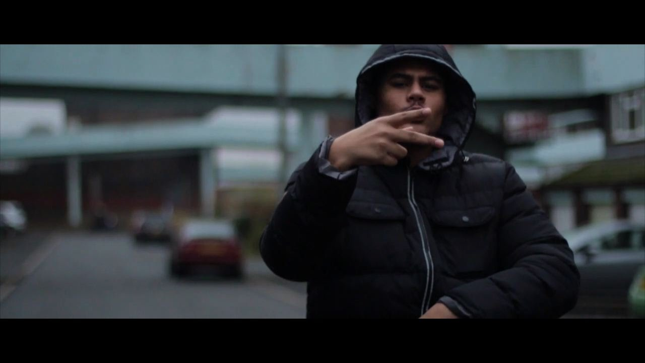 Afghan Dan not just a london thing: grime goes national - scene reports