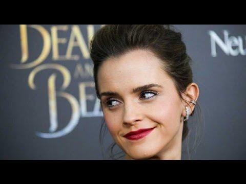 Emma Watson Lost Her Foto
