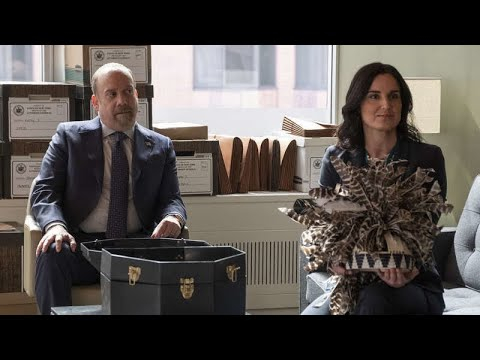 """Tanis Parenteau, Star Of """"FBI"""" And """"Billions"""", On Zennie62 YouTube May 29, 3 PM EST"""