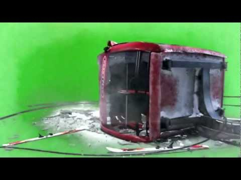 43 Action Movie Greenscreen Szenen Effekte FREE Chromakey thumbnail