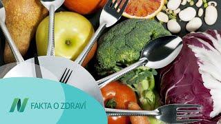 Měla by se probiotika užívat před jídlem, během jídla nebo po jídle?