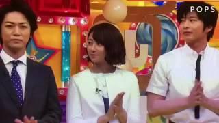 木村文乃  VTRフリ 木村文乃 検索動画 47